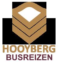 Dagtochten & verzorgde meerdaagse busreizen| Hooyberg Reizen