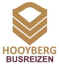 S_hooyberg_logo_small.png