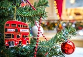 S_43028388-christmas-tree-decoration-with-british-red-bus.jpg
