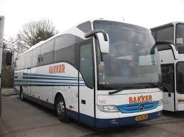 C12_C6_Touringcar bus - Bakkertravel.jpg